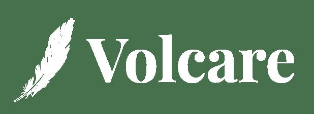 Logo Volcare - Licht